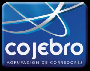 COJEBRO Agrupación de Corredores