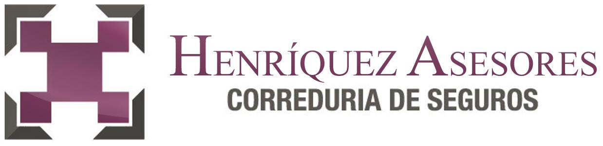 Henríquez Asesores. Consultoría de Riesgos y Correduría de Seguros
